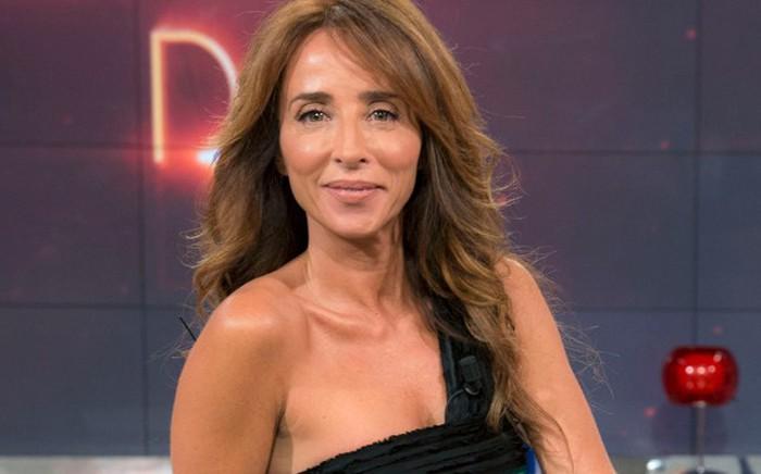 María Patiño recurrirá la sentencia que le condena a pagar 50.000 euros a María José Campanario