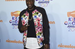 Lamar Odom quiere arruinar la boda de Khloe Kardashian con Tristan Thompson