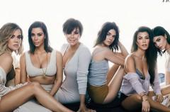 Las Kardashian y su arrepentimiento por el reality que les dio la fama