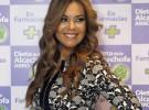 Julia Janeiro y su éxito en las redes sociales, ¿será la próxima estrella de Telecinco?