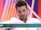 Alejandro Albalá desmonta a Chabelita en Sábado Deluxe