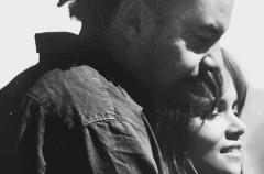Halle Berry hace oficial su relación con Alex Da Kid