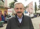 Imanol Arias comenta sus problemas con la Agencia Tributaria