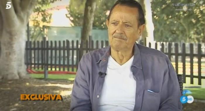 julianmuñoz1