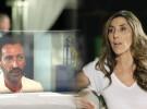 Paz Padilla, molesta con Belén Esteban por no ser invitada a su boda