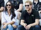 El Príncipe Harry y Meghan Markle, acusados de robar la cuenta de Instagram de un ciudadano