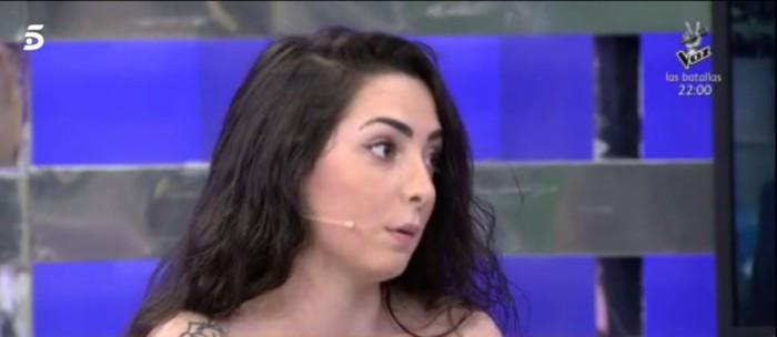 Berta (Kiko Rivera)-2