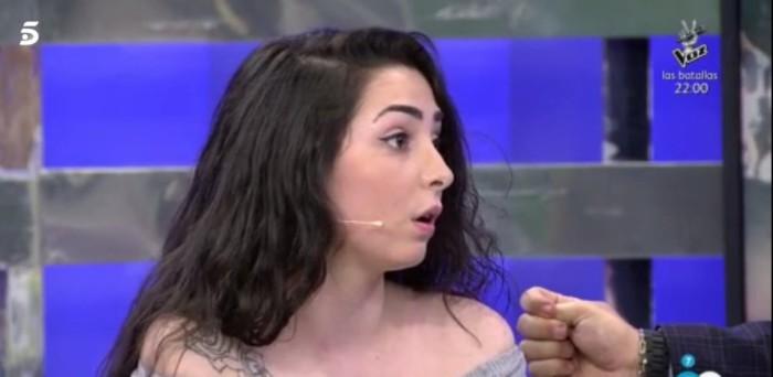 Berta (Kiko Rivera)