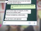 David Bustamante niega su relación con Ares Teixidó