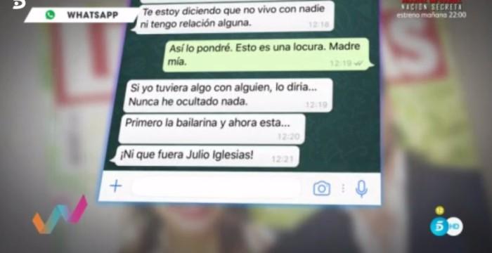 Bustamante-Teixido
