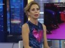 Agatha Ruiz de la Prada y su opinión sobre Pedro J. Ramírez