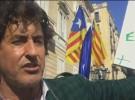 Álvaro de Marichalar, detenido en Barcelona por su propia seguridad
