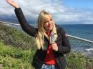 Anna Faris reconoce sus retoques y por qué dejó a su primer marido