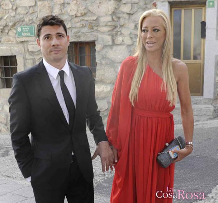 Fran Álvarez habla de sus adicciones y de su vida junto a Belén Esteban