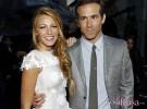 Blake Lively cuenta el secreto de su feliz matrimonio con Ryan Reynolds