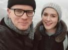 Ewan McGregor acaba con 22 años de matrimonio y sale con Mary Elizabeth Winstead