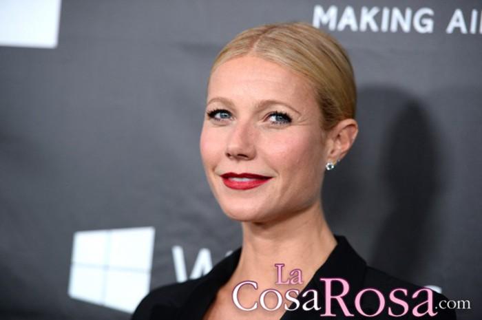 ngelina Jolie y Gwyneth Paltrow acusan a Harvey Weinstein de abusos sexuales