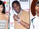 Tyga piensa que Kylie Jenner dejará a Travis Scott a pesar de estar embarazada