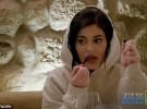 Kylie Jenner se gasta miles de dólares en ropa y accesorios para su bebé