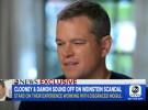 Matt Damon admite que Ben Affleck le contó que Harvey Weinstein acosó a Gwyneth Paltrow
