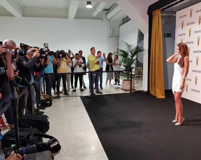 Paula Echevarría no se quiere divorciar de David Bustamante