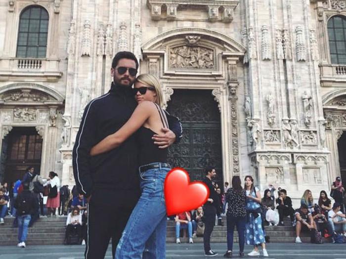 Kourtney Kardashian y Scott Disick, mucho más felices por separado que juntos