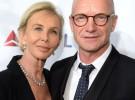 Sting vende su ático en Central Park por 50 millones de dólares