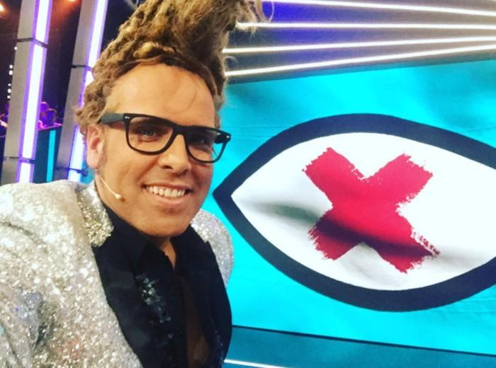Los colaboradores de Telecinco, víctimas de la mala audiencia de Gran Hermano Revolution