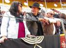 Amador Mohedano: «me da exactamente igual que Rocío Carrasco me demande»