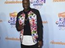 Lamar Odom se desmaya en un club nocturno de Hollywood