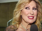 Kike Calleja denuncia el «show barato» de Rosa Benito