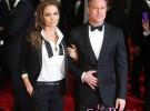La vida de los hijos de Brad Pitt y Angelina Jolie tras su separación