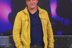 Gustavo González (Sálvame) se divorcia