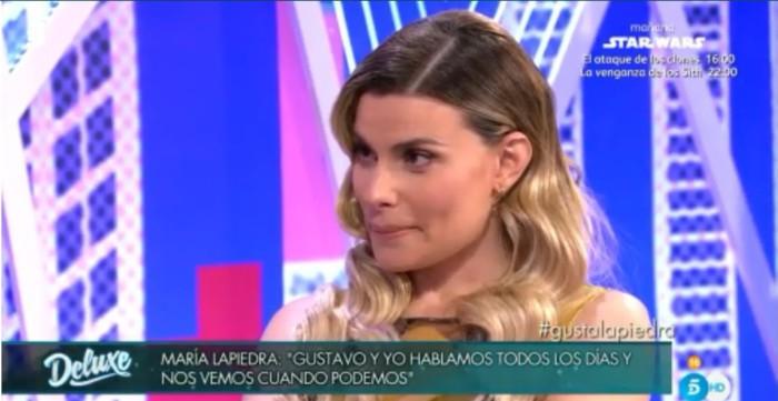 marialapiedra2