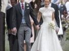 Las bodas más sonadas de 2017
