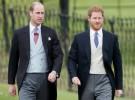 Príncipe William: «hablaré con mi hermano al respecto de su entrevista»
