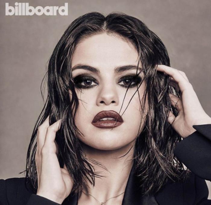 Selena Gomez habla sobre The Weeknd y Justin Bieber