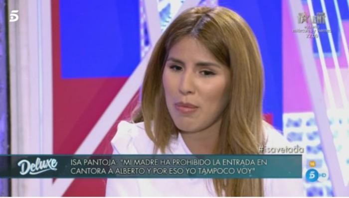 IsaPantoja1
