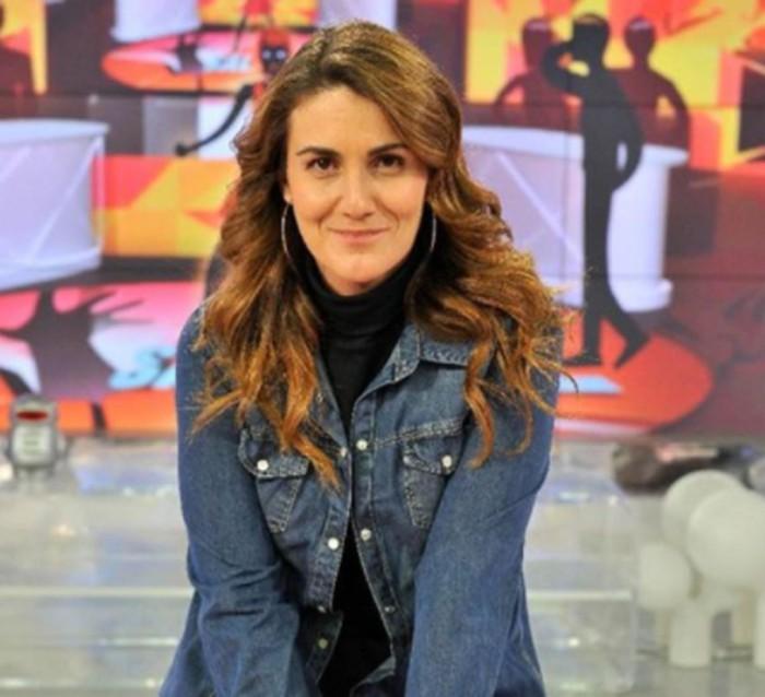 Carlota Corredera se defiende tras ser criticada por sus operaciones estéticas