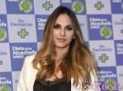 Irene Rosales comenta que su relación con su marido es perfecta