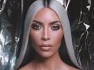 Kim Kardashian carga contra Lamar Odom tras un hiriente comentario sobre su hermana