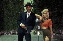 "Kourtney Kardashian sobre Younes Bendjima: ""Mi relación es importante para mí"""