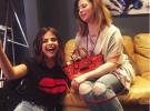 La madre de Selena Gomez: «Es adulta y toma sus propias decisiones»