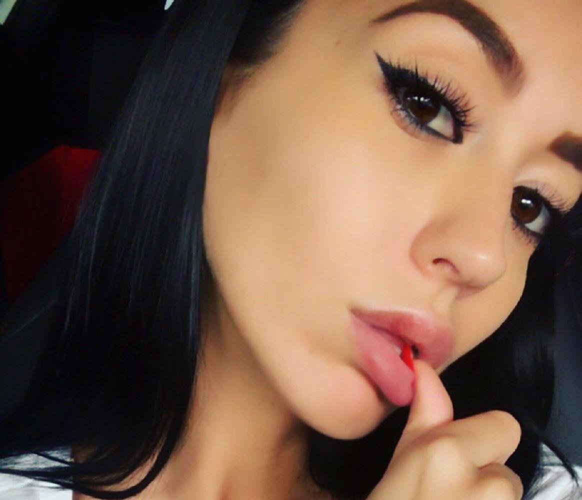 Aurah Ruiz desvela la razón por la que Jesé Rodríguez rompió con ella