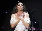 Isabel Pantoja, comunicado sobre la cancelación de sus conciertos en Estados Unidos
