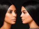Kim Kardashian no consigue apagar su resentimiento y celos hacia Kylie Jenner