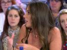 Anabel Pantoja considera que le ha fallado a su primo Kiko Rivera