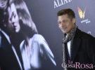 Angelina Jolie y Brad Pitt firman su divorcio