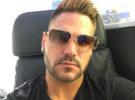 Ronnie Ortiz-Magro habla sobre sus infidelidades a Sammi Giancola y la ausencia de esta en lo nuevo de Jersey Shore