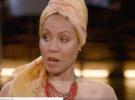 Jada Pinkett Smith sobre sus adicciones: «soy un milagro andante»